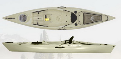Emotion-Mojo-Angler-Fishing-Kayak