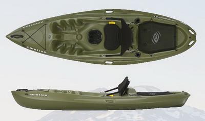 Emotion-Renegade-XT-Fishing-Kayak