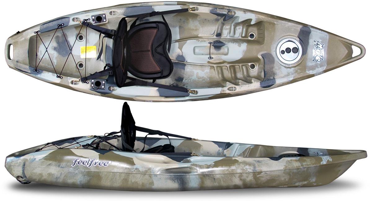 FeelFree-Kayaks-Move-Angler