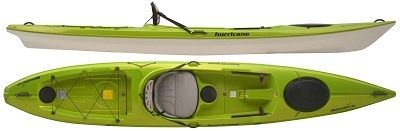 Hurricane-Skimmer-Angler-DLX-140