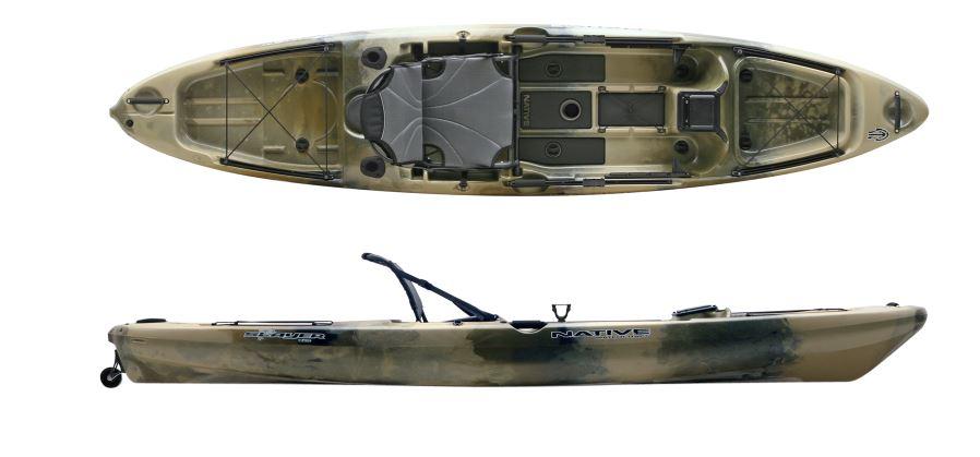 Native-Watercraft-Slayer-12