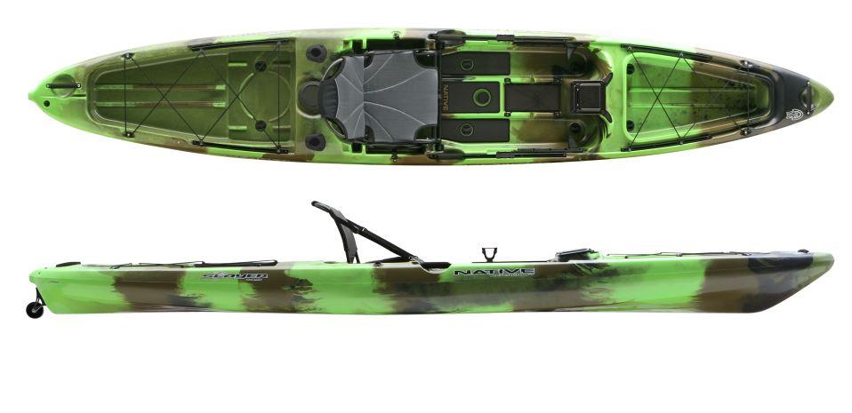 Native-Watercraft-Slayer-14.5