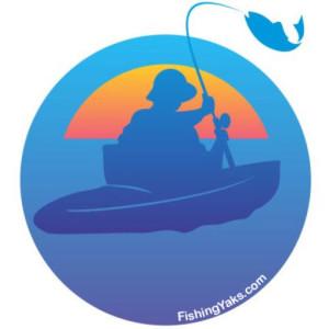 cropped-FishingYaks-Logo2.jpg
