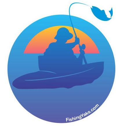 Find a Kayak Dealer/Store Directory - FishingYaks