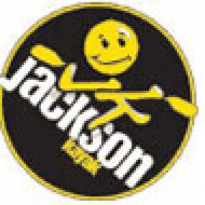 Jackson Kayaks