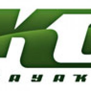 KC Kayaks