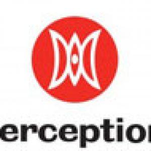 Perception Kayaks