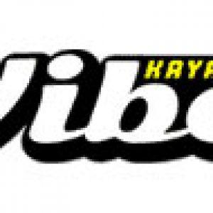 Vibe Kayaks