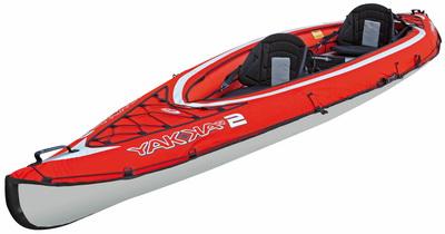 Bic-Sport-North-America-Yakkair-HP2-1.jpg