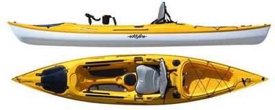 Eddyline-Caribbean-12-Angler-1.jpg