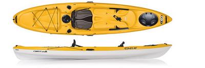 Elie-Coast-120-XE-Angler-1.jpg