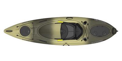 Evoke-Paddlesports-Conquer-100-1.jpg