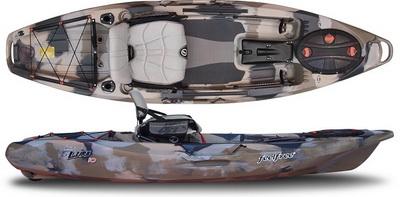 Feel-Free-Kayaks-Lure-10-1.jpg