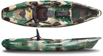 Feel-Free-Kayaks-Moken-10-Standard-1.jpg