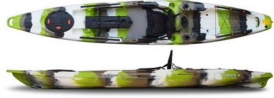 Feel-Free-Kayaks-Moken-14-1.jpg