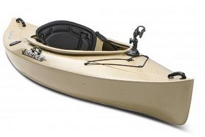 Heritage-Kayaks-Featherlite-9-5-1.jpg