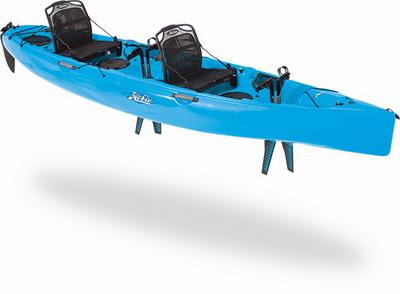 Hobie-Kayaks-Mirage-Oasis-1.jpg