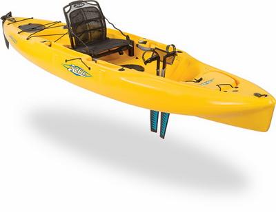 Hobie-Kayaks-Mirage-Outback-1.jpg