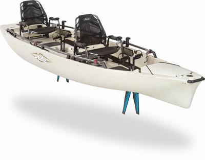 Hobie-Kayaks-Mirage-Pro-Angler-17T-1.jpg