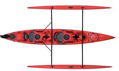 Hobie-Kayaks-Mirage-Tandem-Island-1.jpg