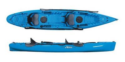 Hobie-Kayaks-Odyssey-1.jpg