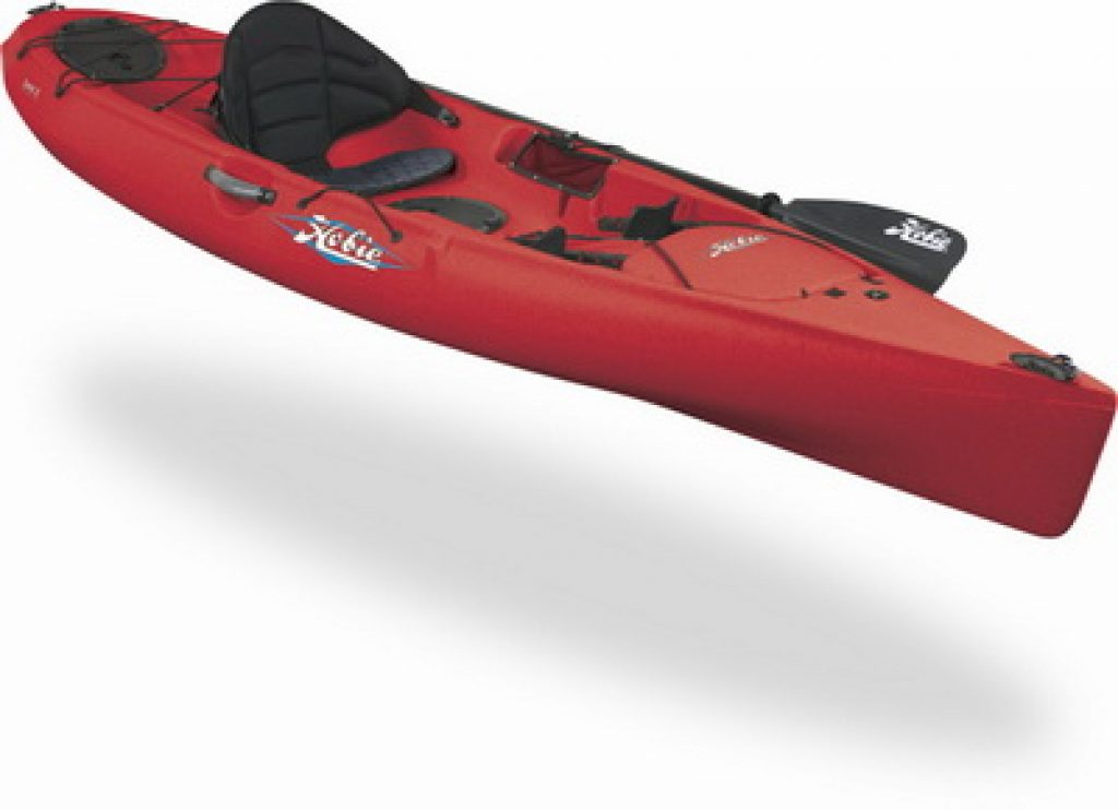 Hobie Kayaks Quest 11 Reviews New Amp Used Prices