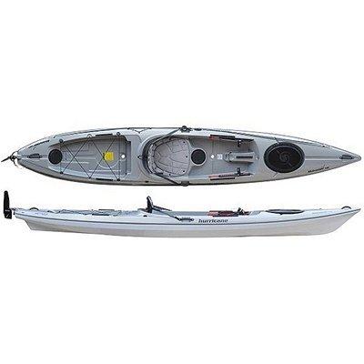 Hurricane-Skimmer-Angler-DLX-1.jpg