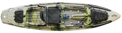 Jackson-Kayaks-Big-Rig-1.jpg