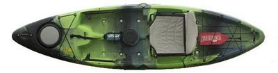 Jackson-Kayaks-Cruise-Angler-10-1.jpg