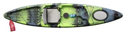 Jackson-Kayaks-Cruise-Angler-12-1.jpg