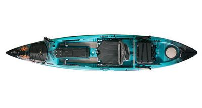 Jackson-Kayaks-Kraken-13-5-Series-1.jpg