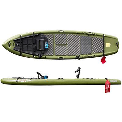 Jackson-Kayaks-SUPerFISHal-1.jpg