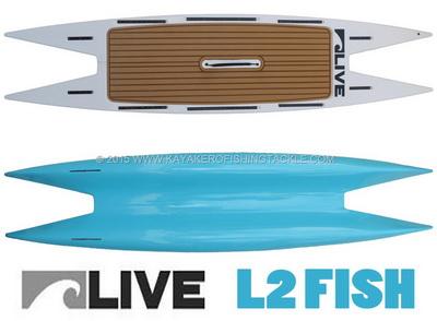 Live-Watersports-L2-Fish-1.jpg