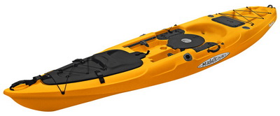 Malibu-Stealth-14-1.jpg