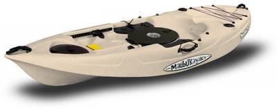 Malibu-Stealth-9-1.jpg