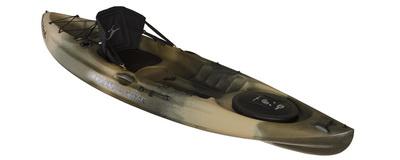 Ocean-Kayaks-Caper-Angler-1.jpg