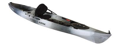 Ocean-Kayaks-Tetra-12-Angler-1.jpg