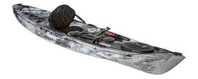 Ocean-Kayaks-Trident-11-Angler-1.jpg