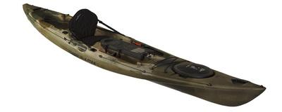 Ocean-Kayaks-Trident-Ultra-4-3-1.jpg