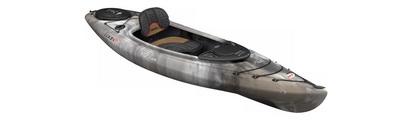 Old-Town-Kayaks-Loon-106-Angler-1.jpg