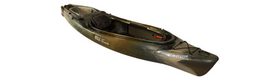 Old-Town-Kayaks-Vapor-10-Angler-1.jpg