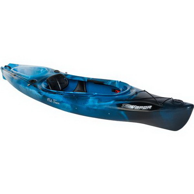 Old Town Kayaks Vapor 12 Angler