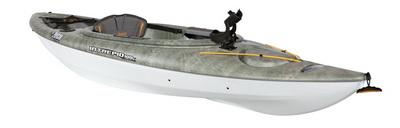 Pelican-International-Intrepid-100x-Angler-1.jpg