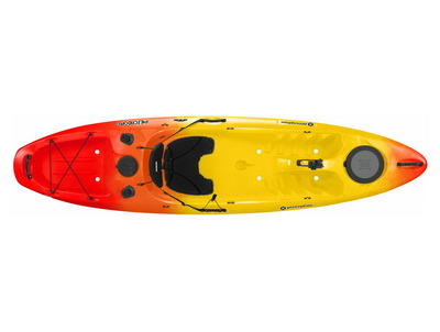 Perception-Kayaks-Pescador10-0-1.jpg