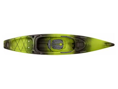 Perception-Kayaks-Sound12-5-1.jpg