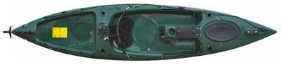 Riot-Kayaks-Escape-12-Angler-1.jpg