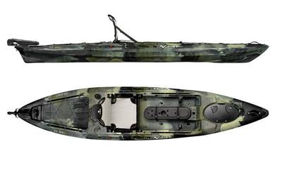 Vibe-Kayaks-Vibe-Kayaks-Sea-Ghost-130-1.jpg