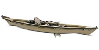 native-watercraft-ultimate-14.5-volt-1.jpg
