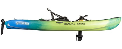 ocean-kayaks-malibu-pedal-1.jpg