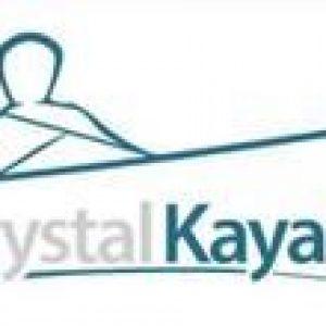 Crystal Kayaks